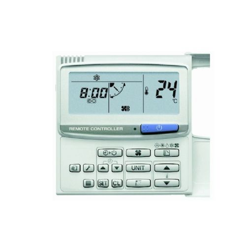 Sanyo Air Conditioning Replacement Remote Controllers